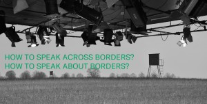 PAF_across borders.neu