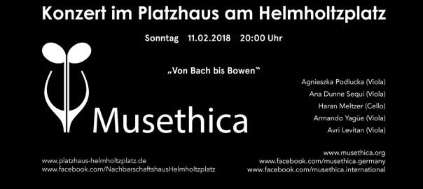 Musethica11.2.
